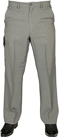 Farah Mens New Formal Casual Office Trouser in 4 Colours
