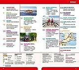 MARCO POLO Reiseführer Ostseeküste Mecklenburg-Vorpommern: Reisen mit Insider-Tipps. Inklusive kostenloser Touren-App & Update-Service - 4