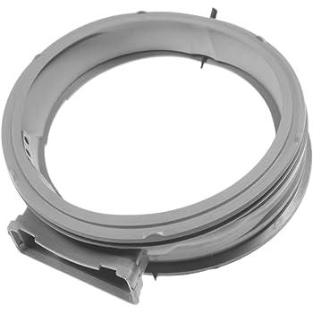 Ariston C00109610/Accessory//Doors//Crusader Electra Creda Fagor Tumble Dryer Hotpoint Indesit Tumble Dryer Door Seal Gasket