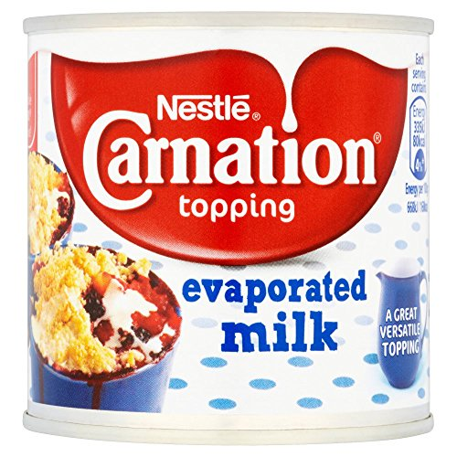 12-pack-carnation-milk-170g