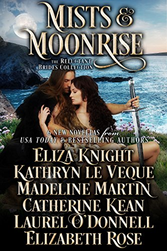 mists-and-moonrise-the-reluctant-brides-collection