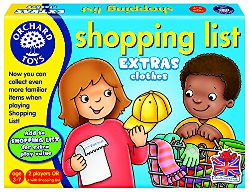 orchard-toys-ampliacion-para-juego-de-la-lista-de-compra-ropa-importado-de-reino-unido