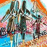 Telecharger Livres Wheatpaste Art Collective flou la ligne par Linda Ketelhut affiches qui baton Autocollant mural 18 par 45 7 cm (PDF,EPUB,MOBI) gratuits en Francaise