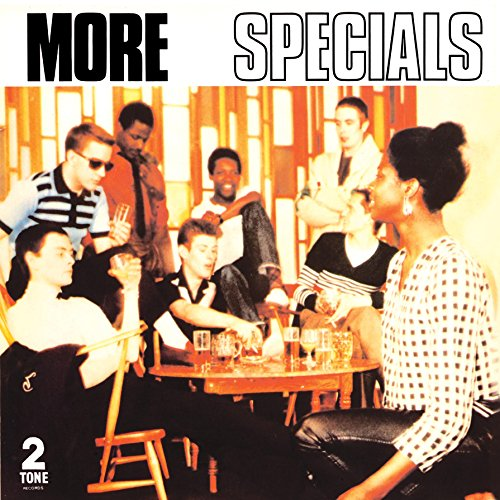 More Specials (2002 Remaster)