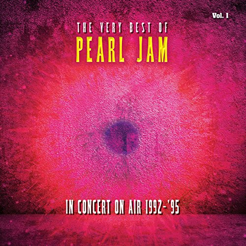 The Very Best Of Pearl Jam: In...