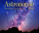 Astronomie 2010 Calendar