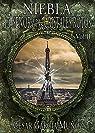 Niebla y el Señor de los Cristales Rotos. Volumen 2 par César García Muñoz