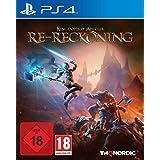 Kingdoms of Amalur Re-Reckoning (PS4) [Duitse versie]