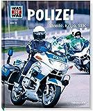 Polizei. Streife