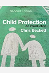 Child Protection: An Introduction by Beckett, Chris (April 18, 2007) Paperback Paperback