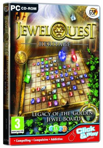 jewel-quest-heritage-pc-cd