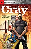 The Wild Storm: Michael Cray Vol. 1