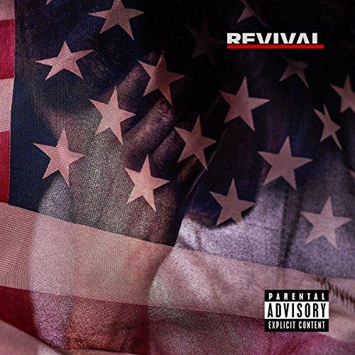 eminem schallplatte Revival (2lp) [Vinyl LP]