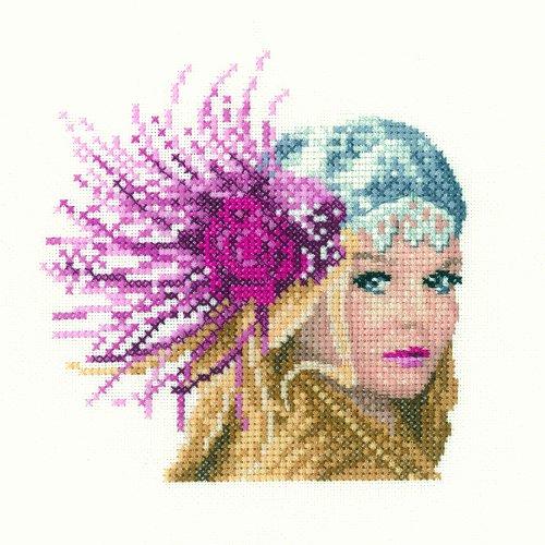 heritage-crafts-john-clayton-miniature-fleur-cross-stitch-kit