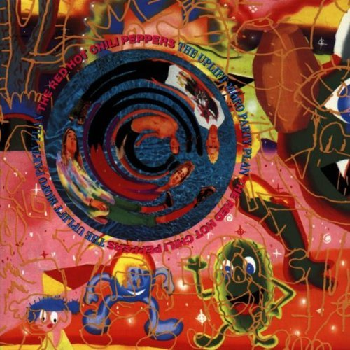 uplift-mofo-party-plan-by-red-hot-chili-peppers