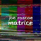 Matrice [Explicit]