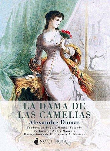 la-dama-de-las-camelias-noches-blancas