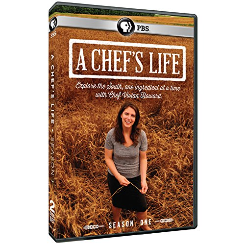 Chef'S Life: Season 1 [Edizione: Stati Uniti]