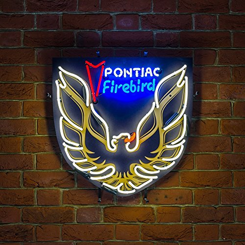 bar-pub-office-garage-club-real-neon-light-not-led-mancave-wall-mounted-pontiac-firebird-neon-sign-u
