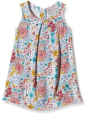boboli VISCOSE DRESS - vestido Niños