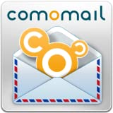 comomail FREE for eBay