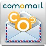 comomail FREE for eBay