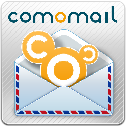 comomail-free-for-ebay