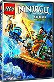 Lego Ninjago S6 (2 DVD)