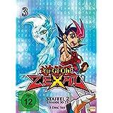Yu-Gi-Oh! Zexal - Staffel 2.1
