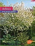 Arbres pour petits jardins - Best Reviews Guide