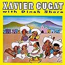 Xavier Cugat & Dinah Shore 1939 - 1945