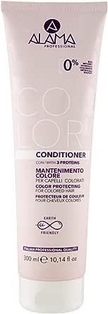 Alama Professional Color Conditioner - 300 ml