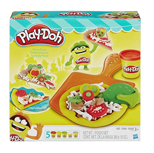 play-doh-la-pizzeria-multicolor-hasbro-b1856eu6