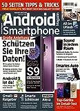 Produkt-Bild: Android Magazin [Jahresabo]