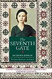 The Seventh Gate (Zarco 4)