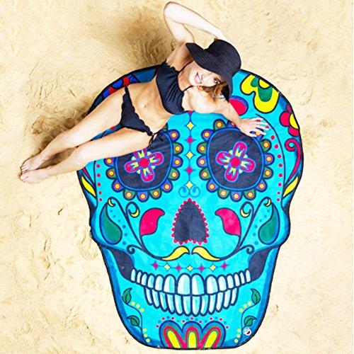 riiya-oversized-60-de-dimetro-fruta-impresirn-toalla-de-playa-para-vacaciones-de-verano-de-vacacione