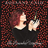 She Remembers Everything  (Deluxe Edt.)