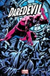 DAREDEVIL ALL-NEW MARVEL NOW T02