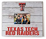 KH Sports Fan Texas Tech rot Raiders Team Spirit Lattenrost