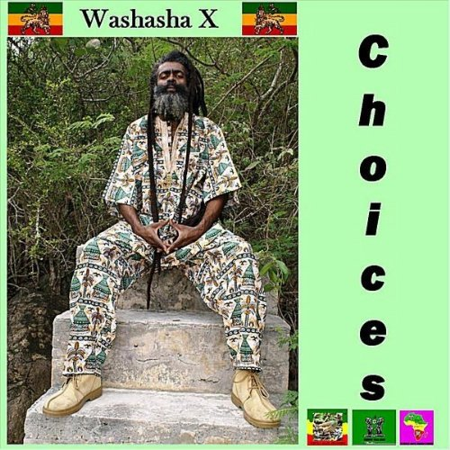 We Want Reggae Music ( Dub Wise )