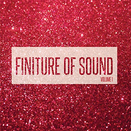 finiture-of-sound-vol-1-explicit