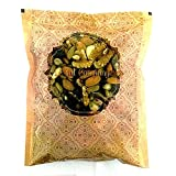 #7: Export quality dry fruit mix - 500g