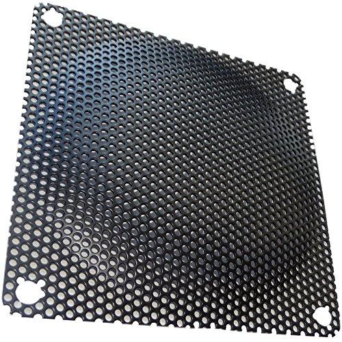 aerzetix-2x-grille-de-protection-92x92mm-ventilation-pour-ventilateur-boitier-ordinateur-pc-c15149