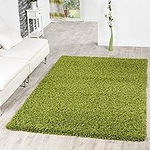 Grüner teppich  Suchergebnis auf Amazon.de für: grüner teppich