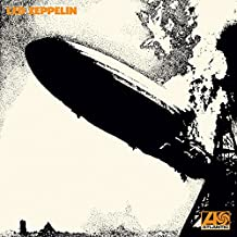 Led Zeppelin (Remastered)
