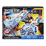 Beyblade - Feature Battle Stadium (Hasbro E2393EU4)