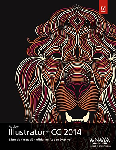 Illustrator CC 2014