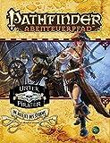 Im Antlitz des Sturms - Unter Piraten Teil 3 von 6: Pathfinder Abenteuerpfad 21
