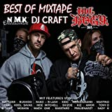 Best of Mixtape