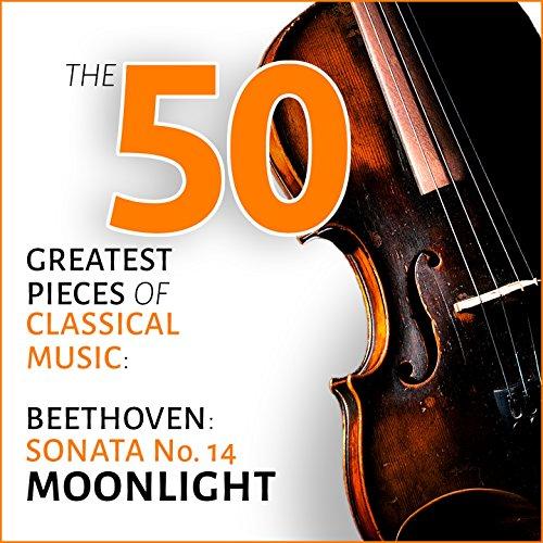 """The Four Seasons, Violin Concerto No. 1 in E Major, RV 269 """"La primavera"""": I. Allegro"""